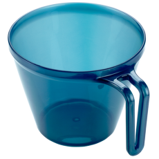 Infinity Stacking Cup Blue