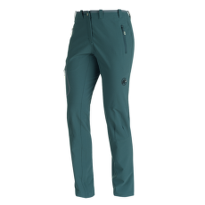 Runbold Trail SO Pants Women orion 5325