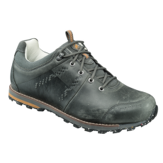 Alvra Low LTH Men Dark graphite-timber
