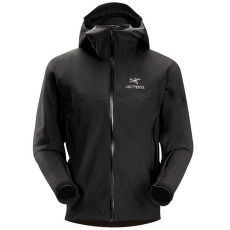 Beta SL Jacket Men Black
