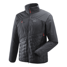 Elevation Airloft Jacket Men BLACK - NOIR