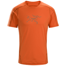 Phasic Evolution Crew SS Men's Trail Blaze