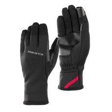 Fleece Pro Glove (1090-05850) black 0001