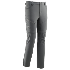 Trekker Stretch Zip Off Pant II Men CASTLE