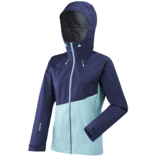 Elevation GTX Active Jacket Women BLUE 8741