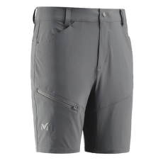 Trekker Stretch Short II Men CASTLE