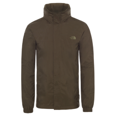 Resolve 2 Jacket Men NEW TAUPE GREEN