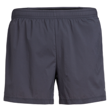 Impulse Running Shorts Men Panther D87
