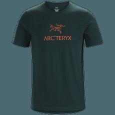 97f61a301 Arc'Word T-Shirt SS Men (24013) Labyrinth ...