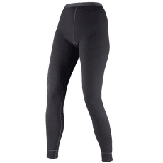 Expeditiom Long Johns Women 950 BLACK