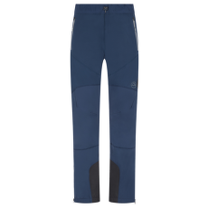 Solid 2.0 Pant Men Opal