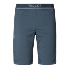 Pierra Ment´Alpha Long Short Men ORION 8737
