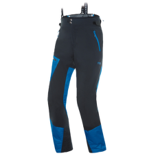 Eiger 5.0 Pants Men black/blue