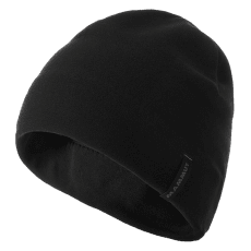 Fleece Beanie (1191-00540) black 0001