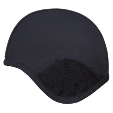 AW20 Windstopper Softshell Hat black