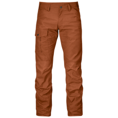 Nils Trousers Men Autumn Leaf