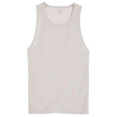 Anatomica Tank Men (103034) Ivory/White