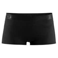 Greatness Waistband Boxer Women 999000 Black
