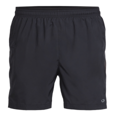 Strike Lite Shorts Men Black/Black