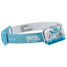Tikka Headlamp (E93AA) Blue