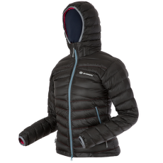 Apris Hooded Lady black