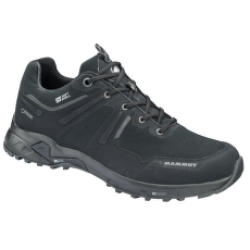 Ultimate Pro Low GTX Women black-black 0052