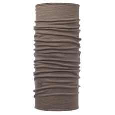 Merino Wool Buff (113010) WALNUT BROWN