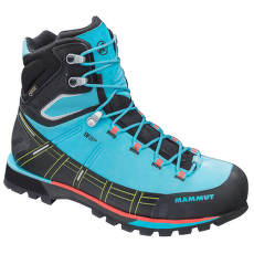 Kento High GTX Women arctic-black