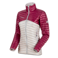 Broad Peak Light IN Jacket Women 00174 marble-beet