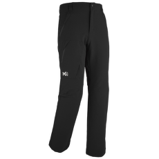 All Outdoor Regular Pant Men noir