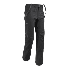 Needles Shield Pant Men BLACK - NOIR
