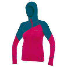 Eira 2.0 Women rose/petrol