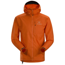 Squamish Hoody Men (13647) Trail Blaze