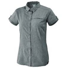Arpi Shirt SS Women URBAN