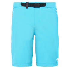 Speedlight Short Women MERIDIAN BLUE