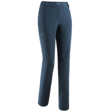 Trekker Stretch Pant II Women ORION 8737