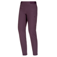 Crashiano Pants Women galaxy