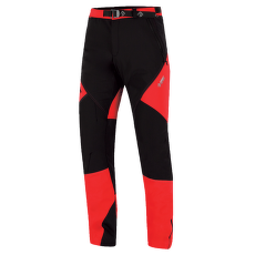 Cascade Light 2.0 Men red