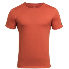 Breeze T-Shirt Men (180-210) 087 BRICK