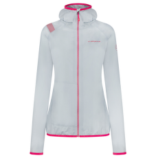 Iliad GTX Jacket Women Cloud