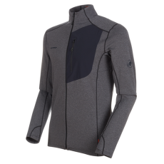 Aconcaqua Light ML Jacket Men black 0001