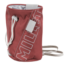 Chalk Bag (MIS1983) BURGUNDY