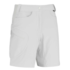Trekker Stretch Short Women STORM GREY
