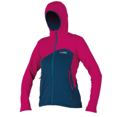 Eira 1.0 Women rose/petrol
