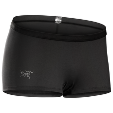 Phase SL Boxer Women (16248) Black
