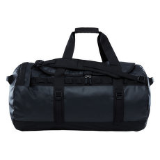 Base Camp Duffel - L (3ETQ) TNF BLACK