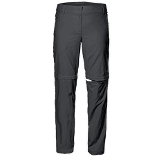 Marrakech Zip Off Pants phantom 6350