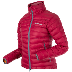 Apris Lady purple