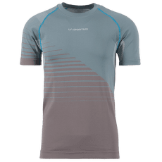 Complex T-Shirt Men Slate/Carbon