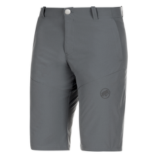 Runbold Shorts Men (1023-00170) Storm